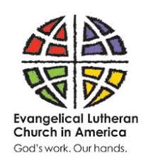 lutheran1